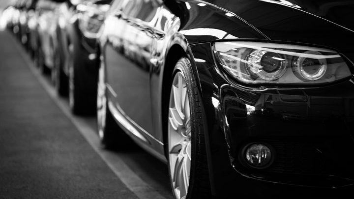 Wat komt er bij het leasen van een auto kijken?