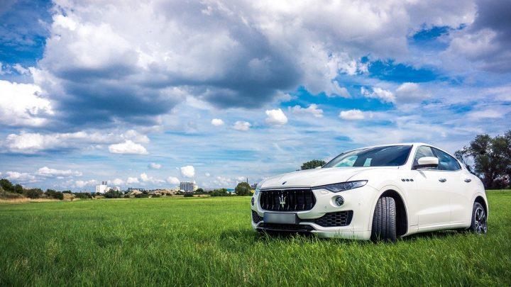 Drie tips om een goede autofinanciering te scoren